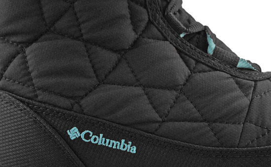 BOTY COLUMBIA YOUTH MINX MID BY1313 010