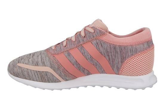 BUTY ADIDAS ORIGINALS LOS ANGELES S78921