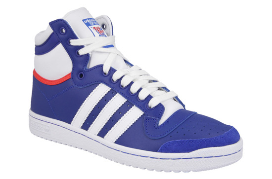 BUTY ADIDAS ORIGINALS TOP TEN HI M20716