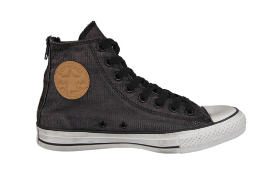 BUTY CONVERSE CHUCK TAYLOR ALL STAR 146988C