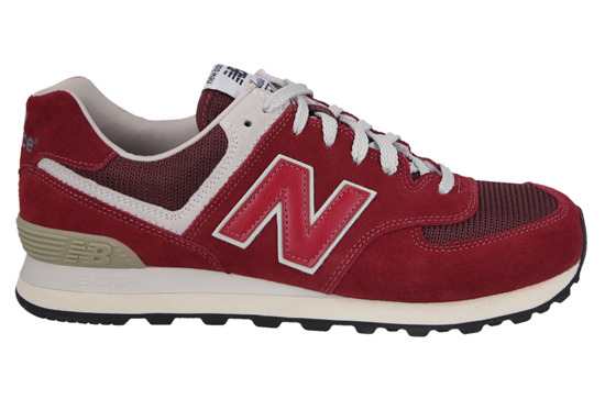 BUTY NEW BALANCE ML574FBR