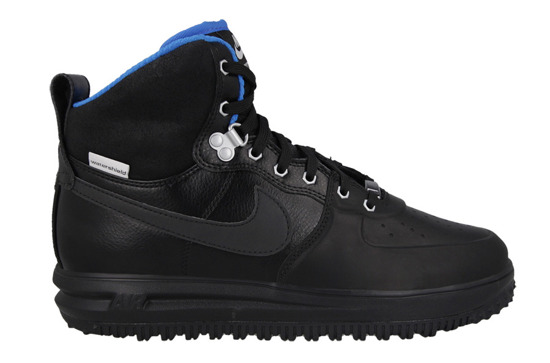 BUTY NIKE LUNAR FORCE 1 SNEAKERBOOT 654481 003