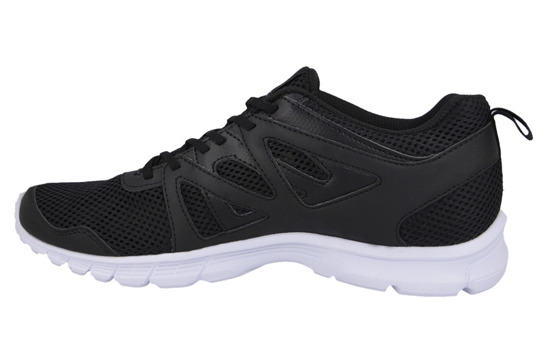 BUTY REEBOK RUN SUPREME 2.0 V68253