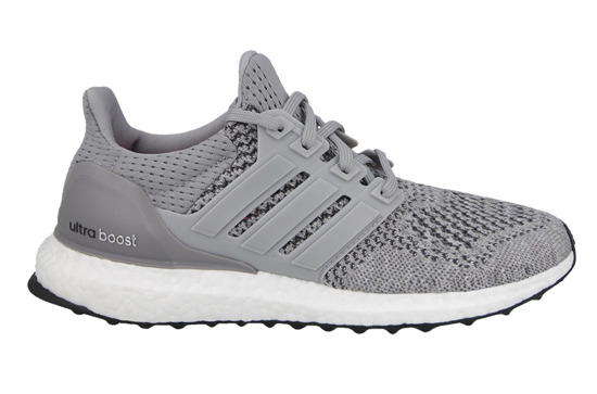 Buty adidas Ultra Boost S77515