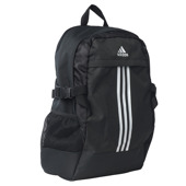BATOH adidas BP POWER III AX6936