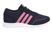 BOTY ADIDAS ORIGINALS LOS ANGELES S74875