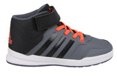 BUTY ADIDAS JAN BS 2 MID AQ3675