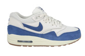 BUTY NIKE AIR MAX 1 ESSENTIAL 599820 019