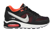 BUTY NIKE AIR MAX COMMAND (GS) 407759 067