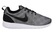 BUTY NIKE ROSHE ONE PREMIUM PLUS 807611 100