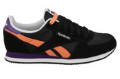 BUTY REEBOK ROYAL CL JOGGER M46196