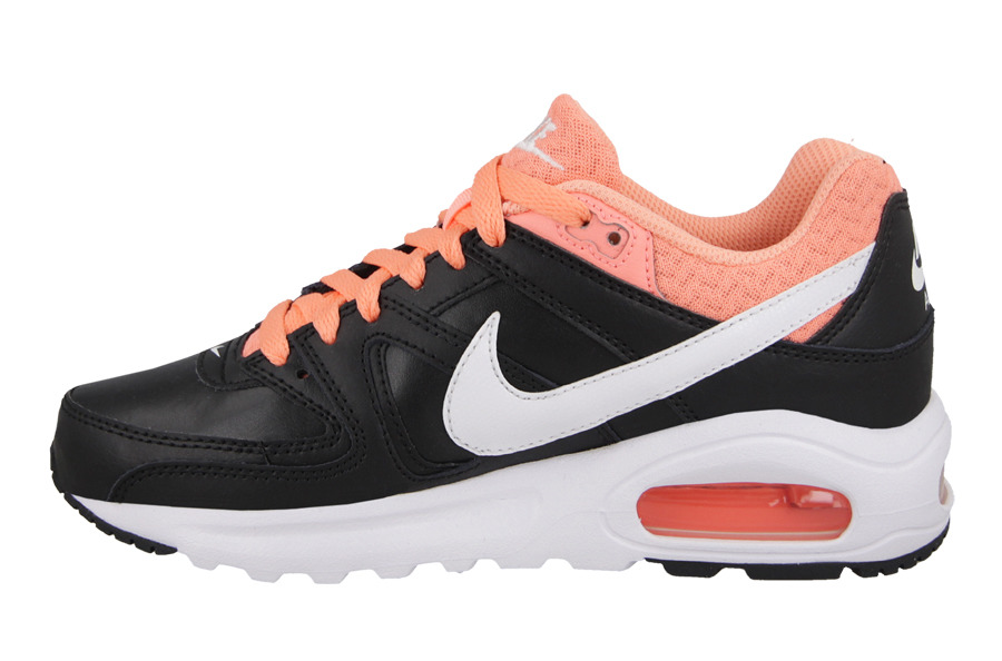 nike air max command flex leather
