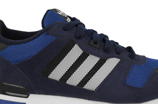 CHILDERN'S SHOES ADIDAS ORIGINALS ZX 700 M17014