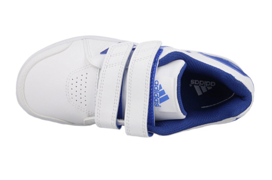 CHILDREN'S SHOES ADIDAS LK TRAINER 7 CF AQ5946