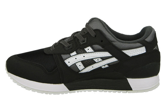 CHILDREN'S SHOES ASICS GEL-LYTE III PS C5A5N 9501