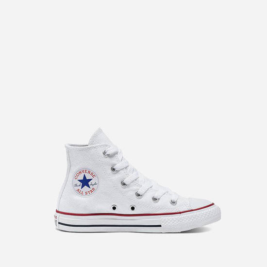 CHILDREN'S SHOES CONVERSE CHUCK TAYLOR CORE HI 3J253