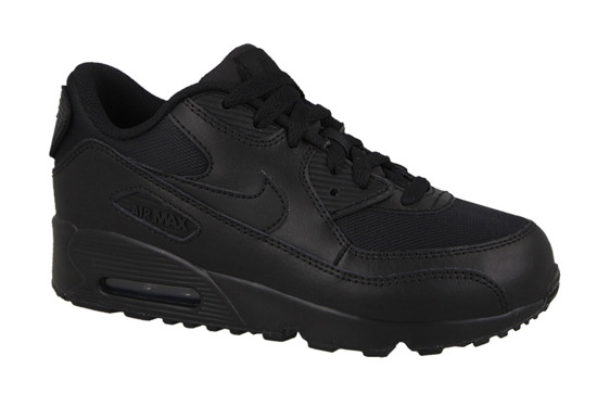CHILDREN'S SHOES NIKE AIR MAX 90 MESH (PS) 833420 001