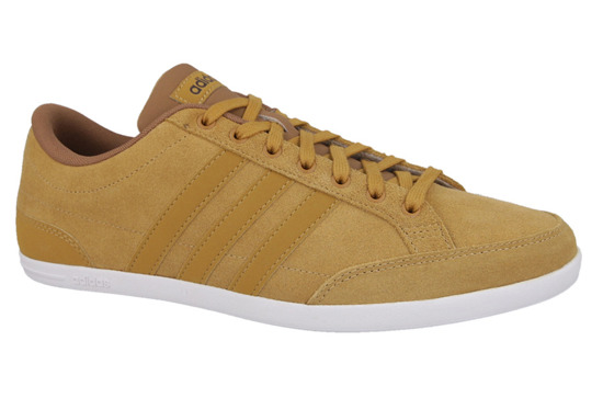 MEN'S SHOES  ADIDAS CAFLAIRE F99211