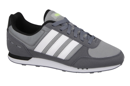 MEN'S SHOES ADIDAS CITY RACER AW4673