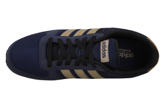 MEN'S SHOES ADIDAS CITY RACER AW4676