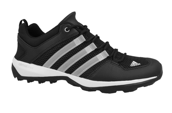 MEN'S SHOES ADIDAS CLIMACOOL DAROGA PLUS B40915