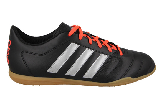 MEN'S SHOES ADIDAS GLORO 16.2 IN AQ4146