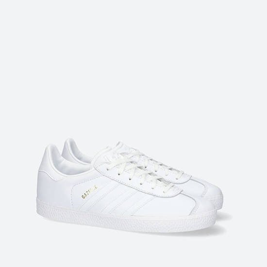 MEN'S SHOES ADIDAS ORIGINALS GAZELLE BB5498
