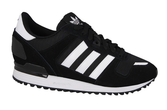 MEN'S SHOES ADIDAS ORIGINALS ZX 700 S76174