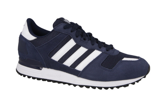 MEN'S SHOES ADIDAS ORIGINALS ZX 700 S76176