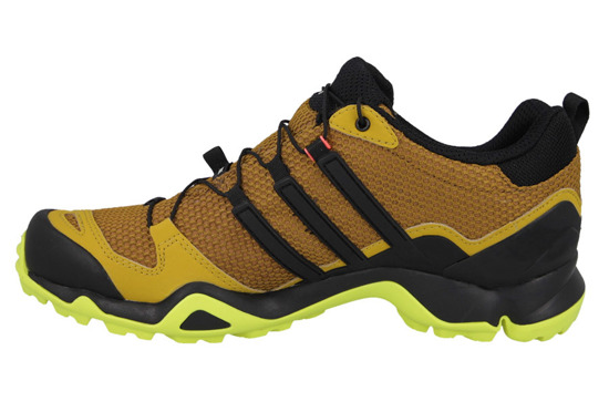 MEN'S SHOES ADIDAS TERREX SWIFT B22810