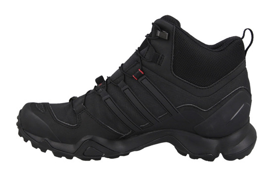 MEN'S SHOES ADIDAS TERREX SWIFT R MID GTX GORE-TEX B44136