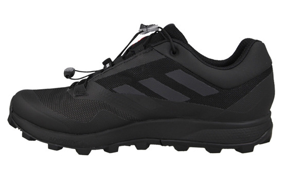 MEN'S SHOES ADIDAS TERREX TRAILMAKER GTX GORE-TEX AQ2532