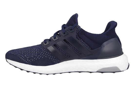 MEN'S SHOES ADIDAS ULTRA BOOST S77415