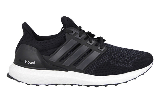MEN'S SHOES ADIDAS ULTRA BOOST S77417