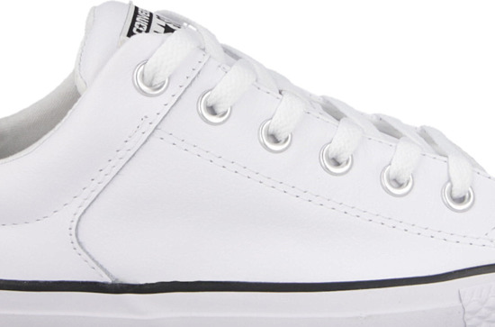 MEN'S SHOES CONVERSE CHUCK TAYLOR AS HIGH STREET 149429C