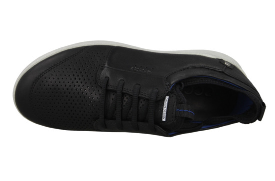 MEN'S SHOES ECCO TRANSIT 534804 02001
