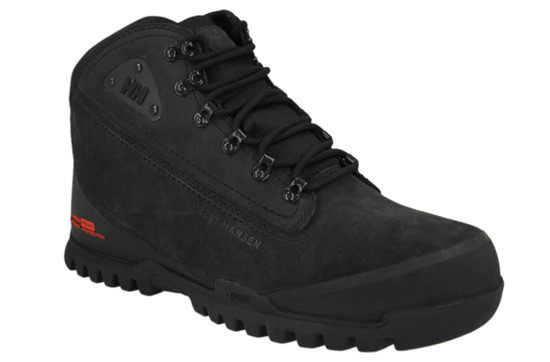 MEN'S SHOES HELLY HANSEN KNASTER 3 10520 993