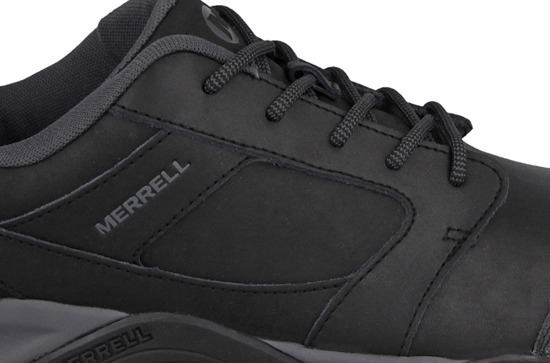MEN'S SHOES MERRELL CASCADER J310531C