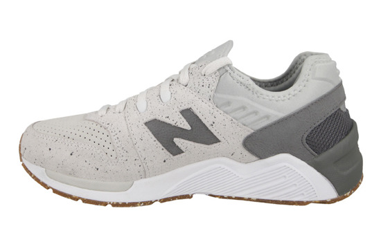MEN'S SHOES NEW BALANCE ML009PT