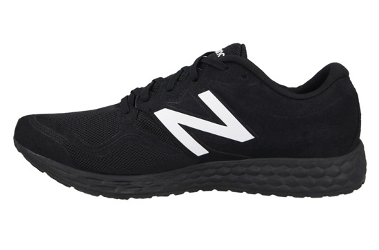 MEN'S SHOES NEW BALANCE ML1980NW