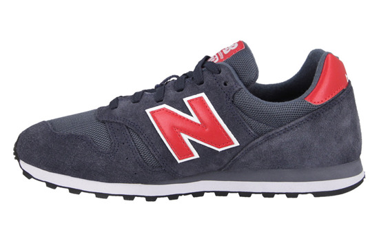 MEN'S SHOES NEW BALANCE ML373SNR