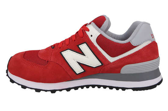 MEN'S SHOES NEW BALANCE ML574VAA