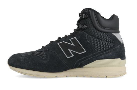 MEN'S SHOES NEW BALANCE MRH996BT