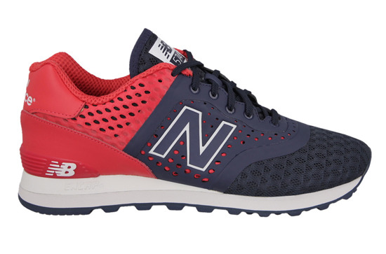 MEN'S SHOES NEW BALANCE MTL574CC