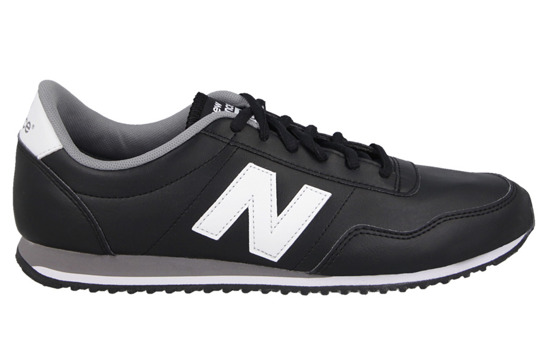 MEN'S SHOES NEW BALANCE U396SKW