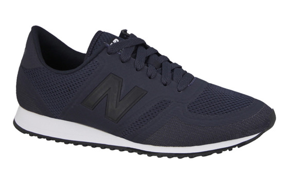 MEN'S SHOES NEW BALANCE U420DAN