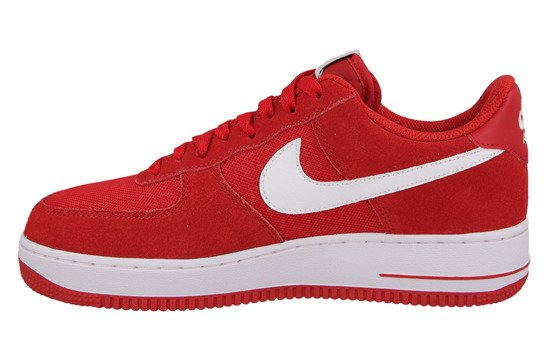 MEN'S SHOES NIKE AIR FORCE 1 07 LOW 820266 601