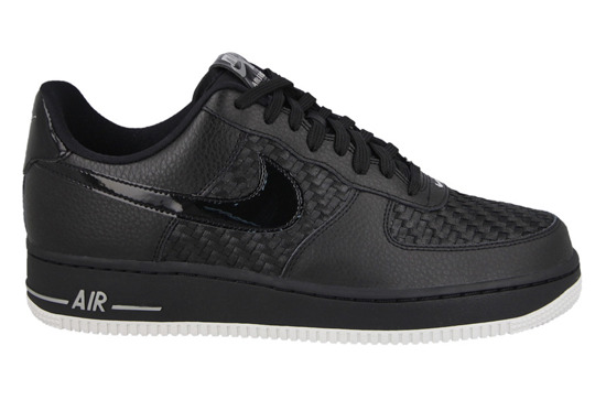 MEN'S SHOES NIKE AIR FORCE 1 '07 LV8 718152 010
