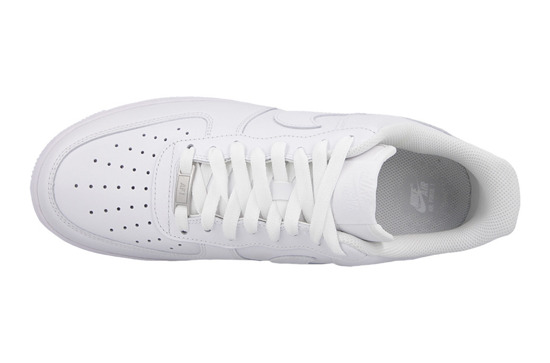 MEN'S SHOES NIKE AIR FORCE 1 315122 111