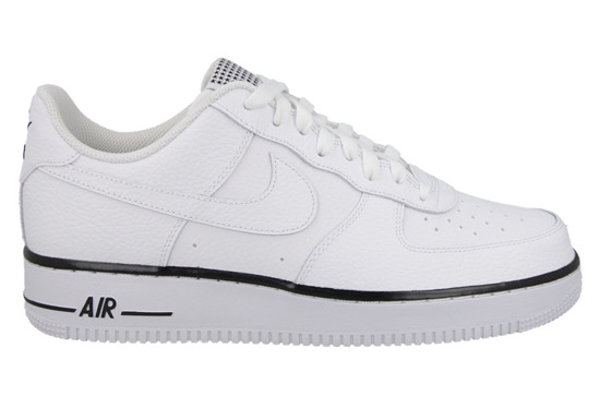 MEN'S SHOES  NIKE AIR FORCE 1 488298 160